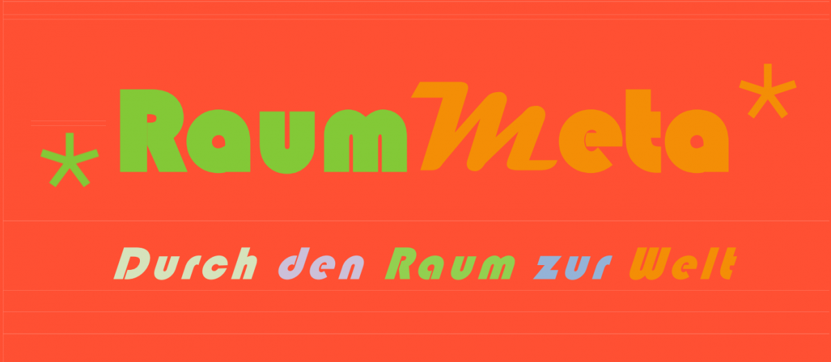 Raumgestaltung now next e v for Raumgestaltung analyse